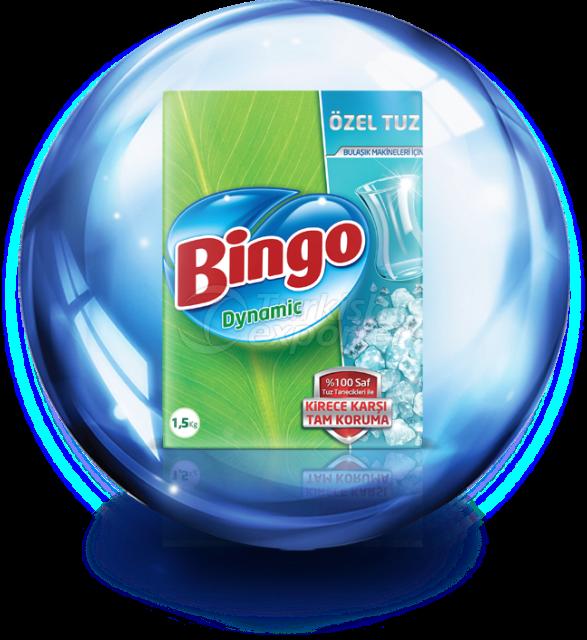 دواء تنظيف لجلاية الصحون