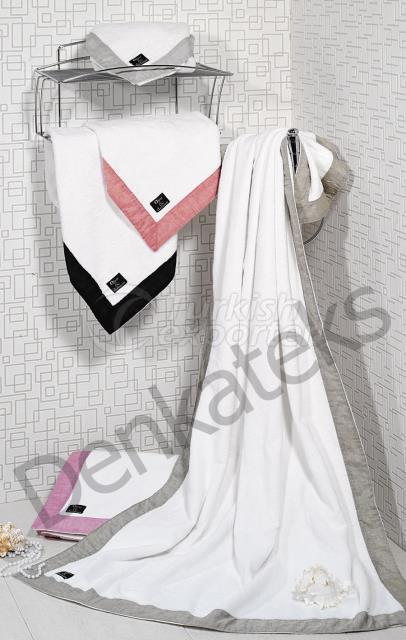 Home Textile 0042
