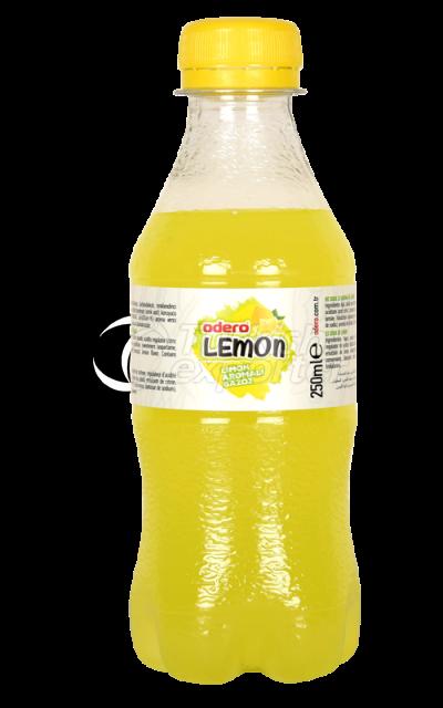 odero lemon 250Ml