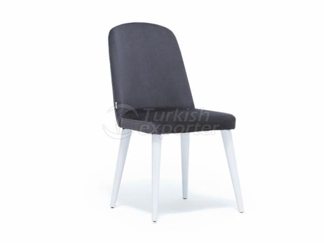 Chair Edirne