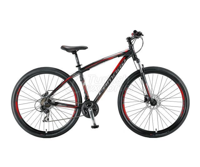 Bikes MTB 2960 CAMARO HYD