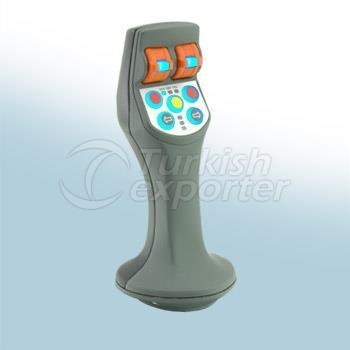 Joystick Grip
