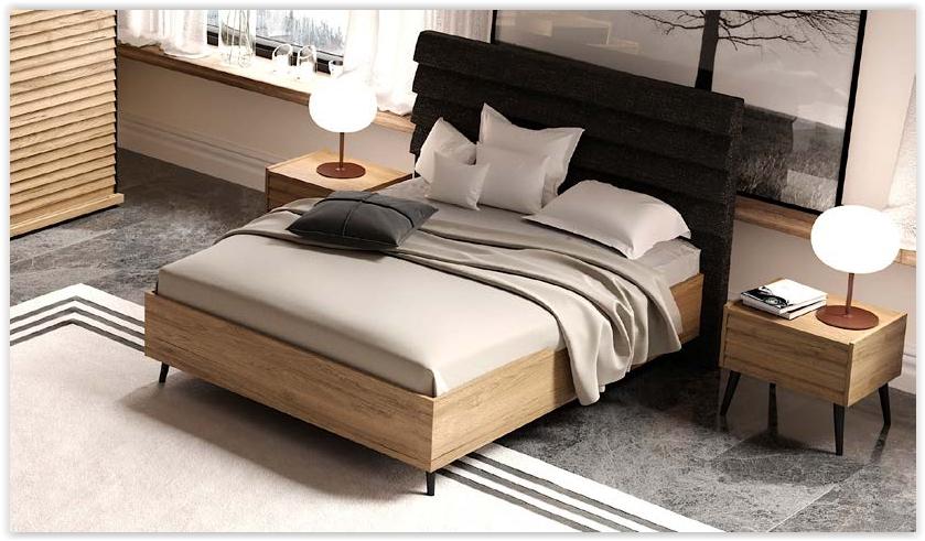 Yatak - Venedik