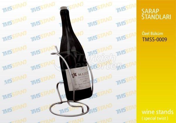 Wine Stands