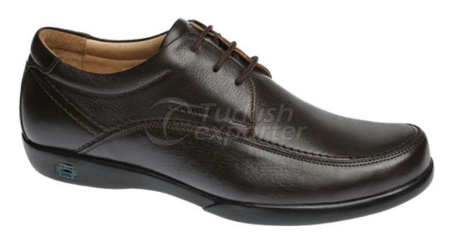 أحذية سترادا مكس 2040