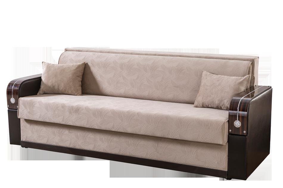 Eskoz Galaxy Couch