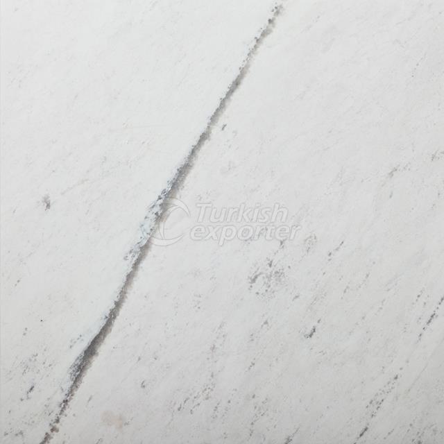 Marble Balkan White Dark