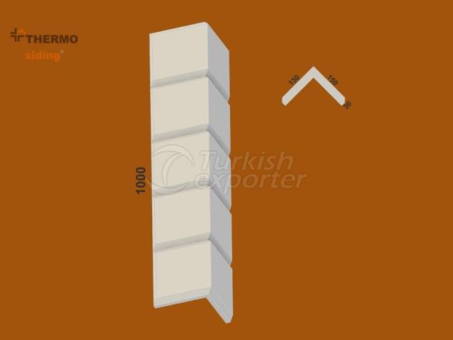 Facade Cornerstones Kt5200