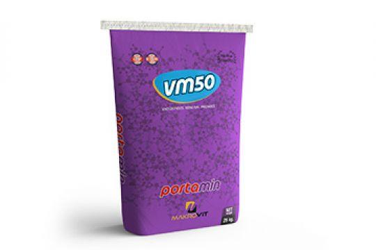 Portamin VM50