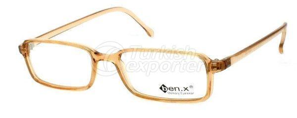 نظارات رجالية  102-02