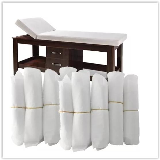 Disposable Strecher Cover