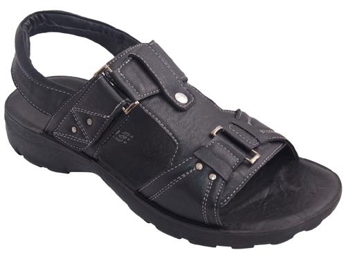 Sandal Man GM