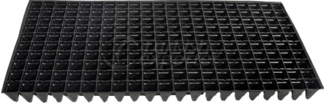 Seedling Insert (210 Partitioned)
