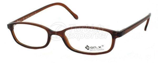 Women Glasses 204-04