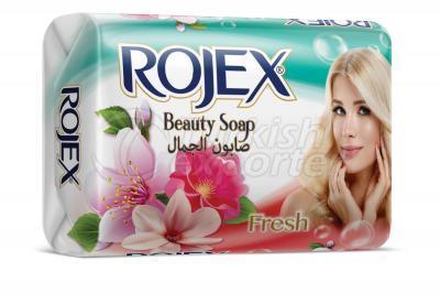 Fresh Rojex Kuse 125gr