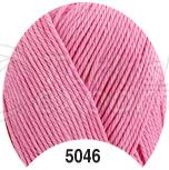 CAMILLA 6/4 %100 Merserize Pamuk (50gr) - 5046