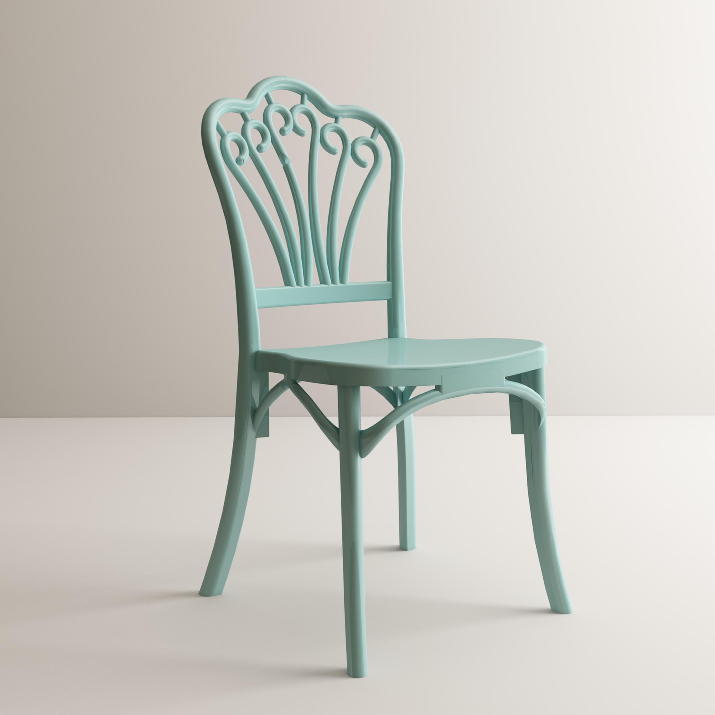 EFSUN Chair