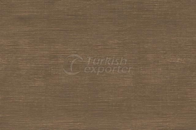 382 Bella Gold Flooring