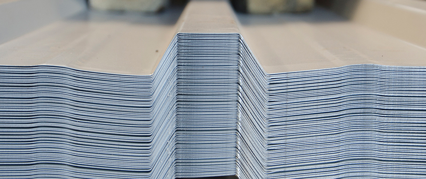 Roof Products _1_