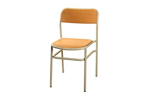Reinforced _ Un-Reinforced Chairs