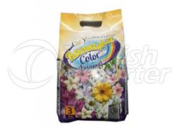 Ramashka Color Matic Detergent