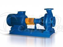 Centrifugal Pumps Nm Series