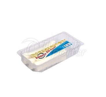 String Cheese 300 g.