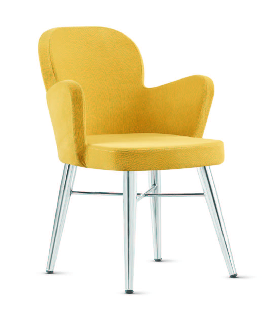 Yüksek Kalite Sandalye