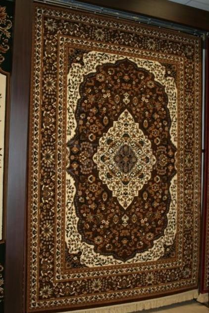 Classic Carpet Maleek C025