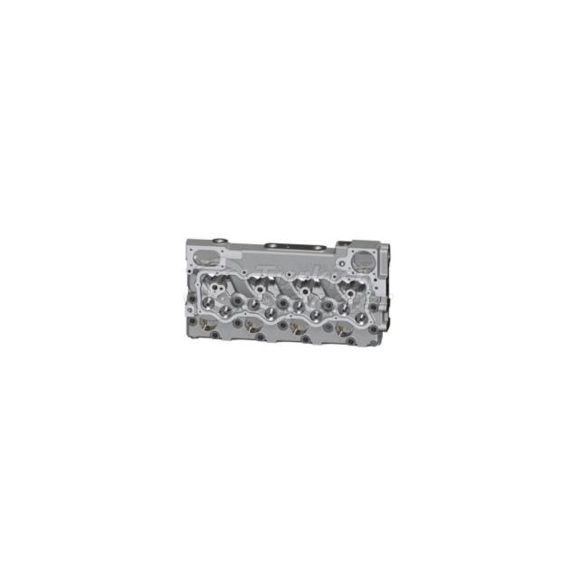 Cylinder Head Product