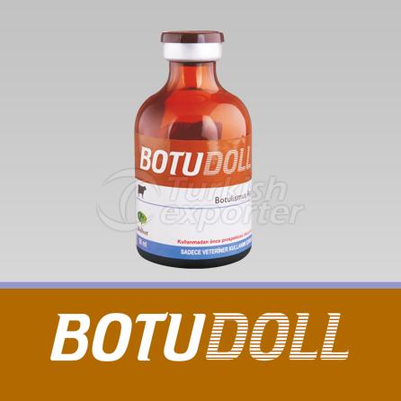 Botudoll