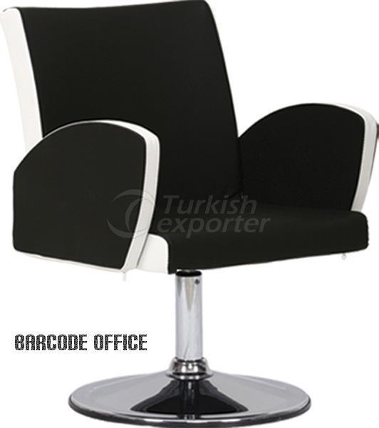 Cafe Hotel Club Chairs Cf 0053