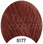 CAMILLA 6/4 %100 Mercerized Cotton (50gr) - 5177