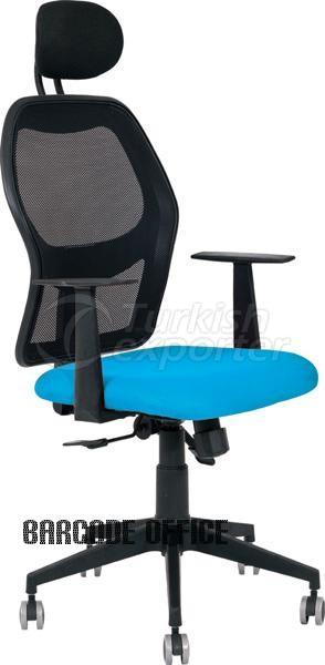 Office Chairs Evo
