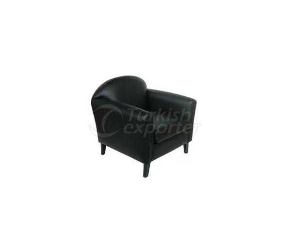 Lobby Chair Zirve