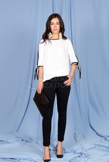 Sementa Outerwear