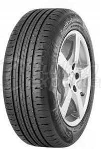 205-55 R 16 94V AllSeasonContact XL TL Tire