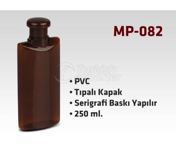Plastik Ambalaj MP082-B