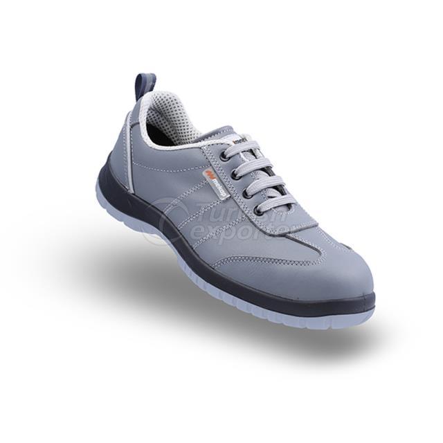 Shoes  JERIKO 230-02