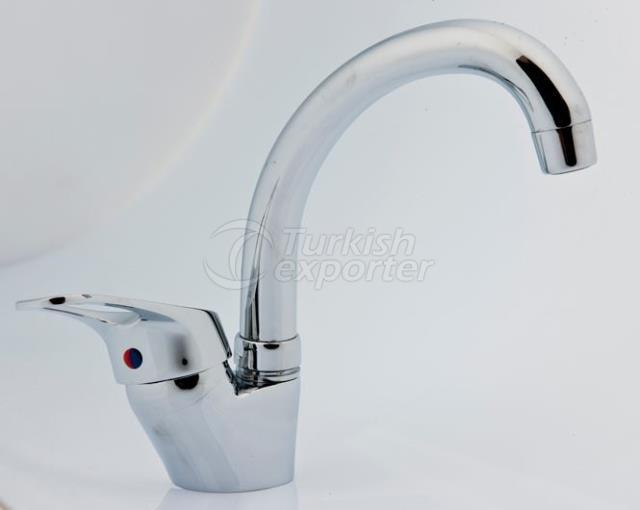 Sink Faucet  9402