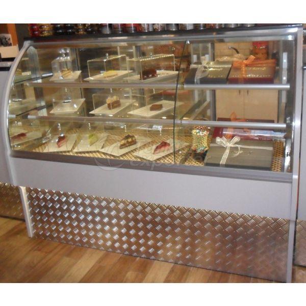 Armoires à pâtisserie