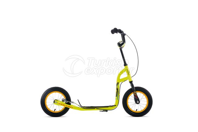Scooter SKYLINER