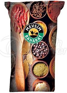 Industrial Spices