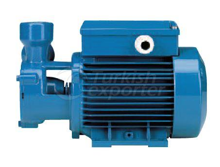 CTM-TP Series Worm Pump