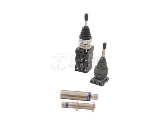 Electrical Parts 0d062-shz