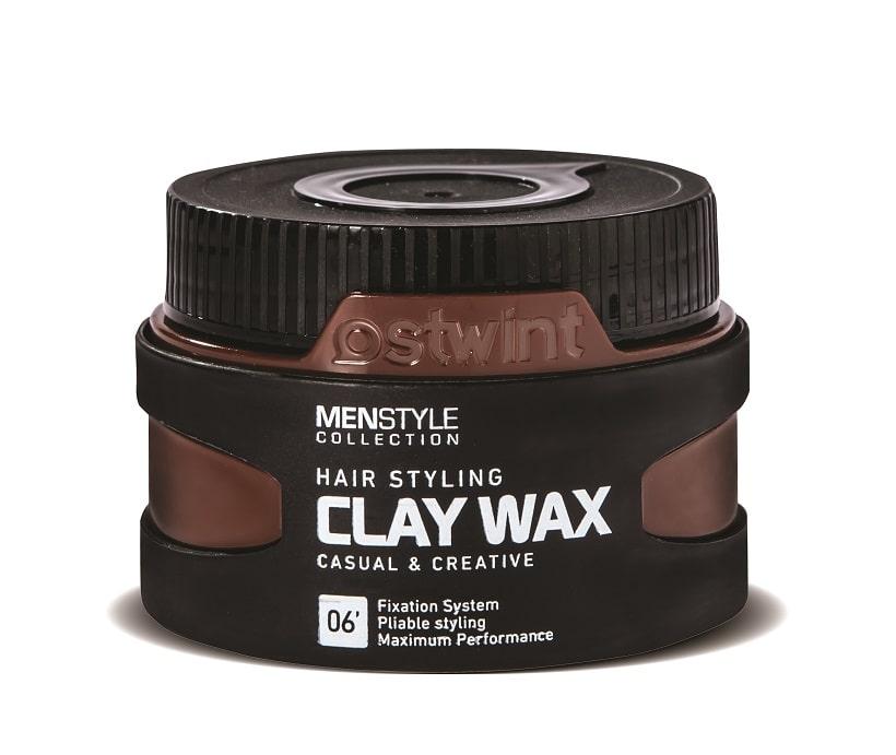OSTWINT HAIR WAX
