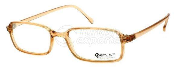 Men Glasses 101-02