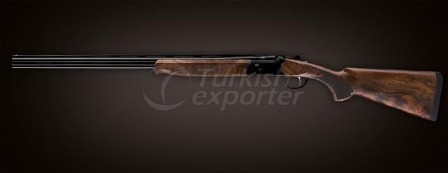 Cavalry SX 36 Shotguns