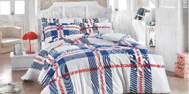Yatak Kılıfı