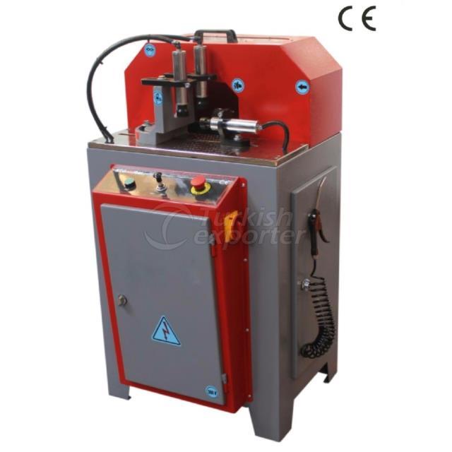 PVC Machine 15-01